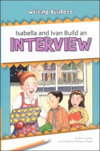 Build an Interview