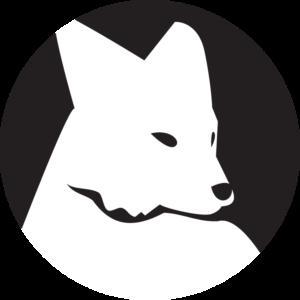 A Code Fox design